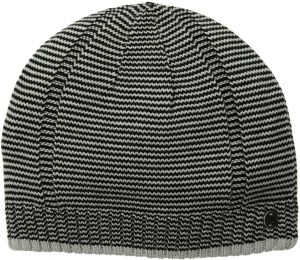 b8b99aca7be Outdoor Research Women s Paige Beanie