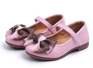 f92f3feea62e47 Sale on crocs pink ballerina for girls 10239696