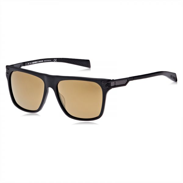 c8359e55b0d Harley Davidson Wayfarer Sunglasses For Men - Brown Mirror Lens ...