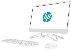 82813de03fb Hp PC s  Buy Hp PC s Online at Best Prices in UAE- Souq.com