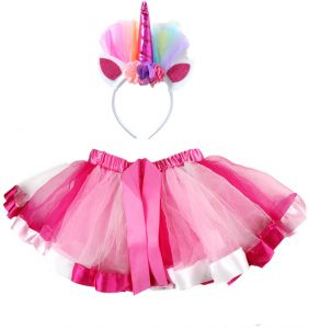 dba02ea70dab Sale on toddler toddler dress outfits clothes