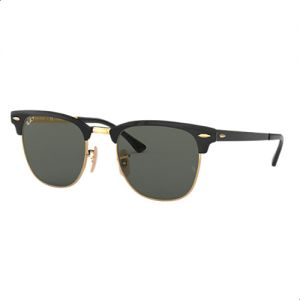 99d618393f Ray-Ban Sunglass For Unisex - Green