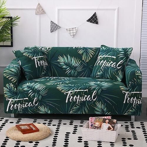 Image result for sofa tropical design