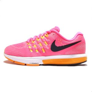 White Friday Sale On nike air zoom odyssey 2 running womens shoes ... 0182ca0cecb7