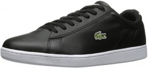 a9798efe8f75 Lacoste Carnaby Evo Sneaker For Men