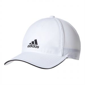 b50cd9c6443 adidas C40 5P Clmlt Cap for Unisex