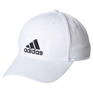 9fd7898a0df adidas 6P Cap Cotton for Unisex