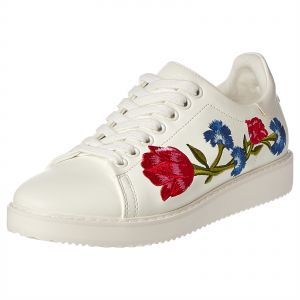 4ed150f1bd34 Aldo Kedeliwia Sneaker For Women