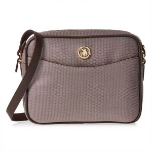 dcdc07c913d0 U.S. Polo Assn. Crossbody Bag For Women