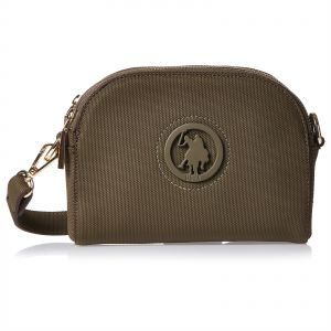 Buy men s bag khaki   Tommy Hilfiger,Prana,Mountain Khakis - UAE ... b643a862a5