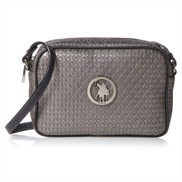 U.S. Polo Assn. Crossbody Bag For Women 7c5dcaebbbbdd