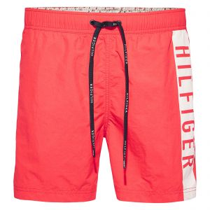 83ecbc9f71 Shop shorts at Adidas,Tommy Hilfiger,Calvin Klein UAE | Souq.com