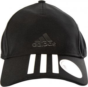 Sale on official referee hats stretch fit hat or velcro hat for ... 86615da641d