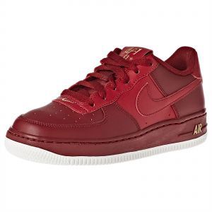 newest 3c7e5 3da15 Nike AIR FORCE 1 (GS) Sneakers For Kids