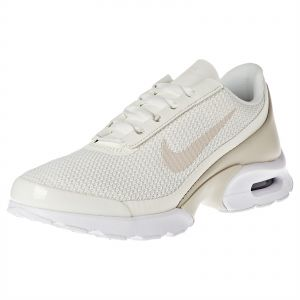Nike WMNS NIKE AIR MAX JEWELL Sneakers For Women cdd85cd39995a