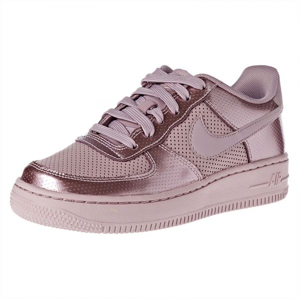 cheap for discount 14218 687ac Nike NIKE AIR FORCE 1 LV8 (GS) Sneakers For Kids  Souq - UAE