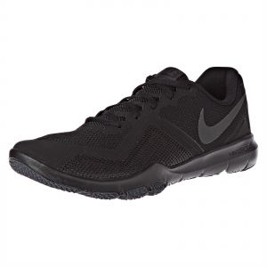 177e5a73cb31 Nike NIKE FLEX CONTROL II Training Shoes For Men