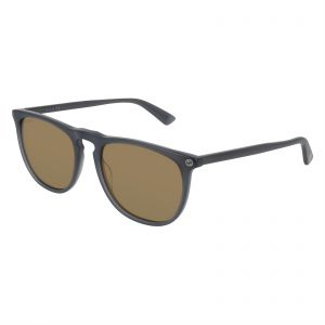 359227bdeda Gucci Square Sunglasses for Women - Brown Lens