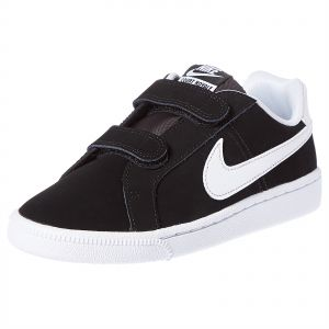 7f3b2aa39a8 Buy dickies nike black white 616575