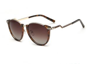 72366d6953 Fashion classic ladies special polarized sunglasses UV protection driving  high definition sunglasses