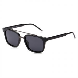 738011838b TFL Men s Rectangle Sunglasses - MT8310