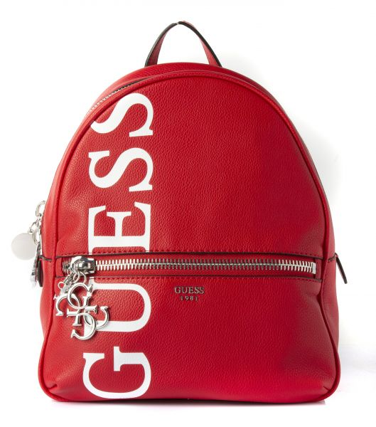 Guess Backpacks  Buy Guess Backpacks Online at Best Prices in UAE ... c887409b90e0c