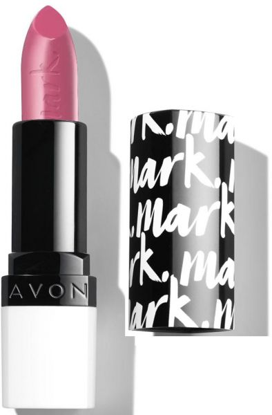 Buy Makeup Avon Egypt Souq