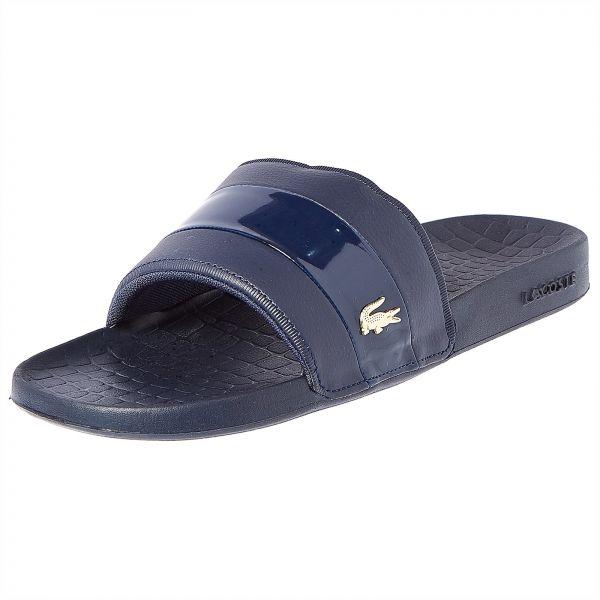 ce64cdbf57aa05 Sale on comfort Sandals - Lacoste
