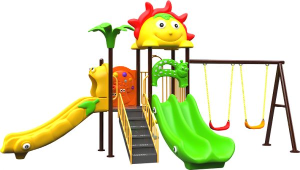 outdoor discovery playset the best backyard slide and swing sets rh uae souq com best backyard swing sets reviews best baby outdoor swing set