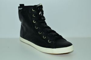 a438912bac2bb2 Keds ankle Boot for Women