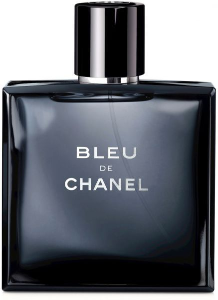 Bleu De By Chanel For Men Eau De Toilette 150ml Souq Uae