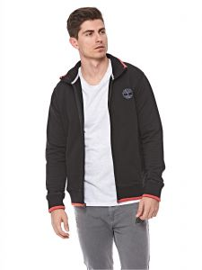 6108422f2175 Jackets   Coats For Men At Best Price In UAE