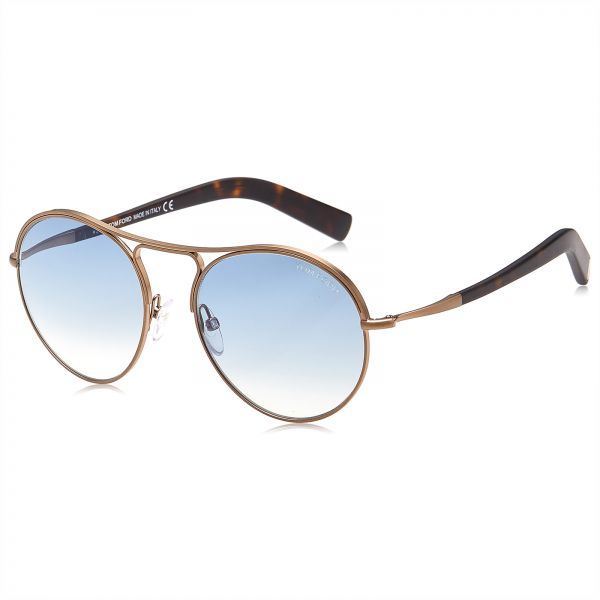 a369d29dd8f Tom Ford Eyewear  Buy Tom Ford Eyewear Online at Best Prices in UAE ...