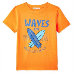ed354f0315 Buy personalized toddler boys t shirt
