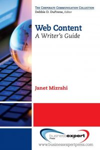 managing ez publish web content management projects martin bauer