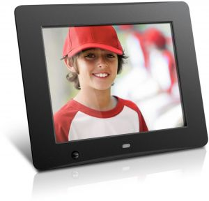 Digital Photo Frames Buy Digital Photo Frames Online At Best Prices