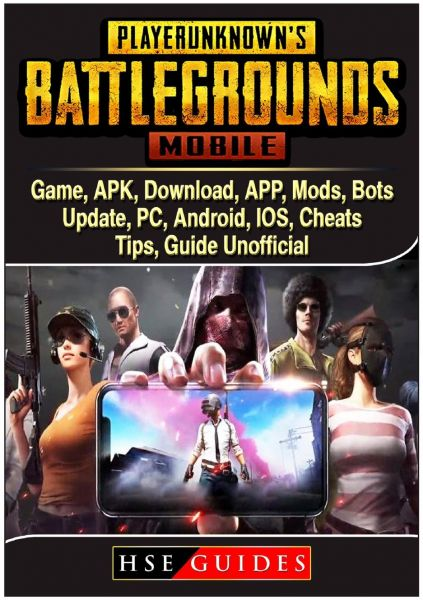 android mod games apk download