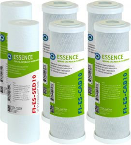 Shop 4 stages water filter at Ispring,Apec Water Systems,Hydronix