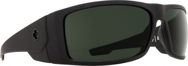 244ca2ab25 Spy Optic Konvoy Wrap Sunglasses