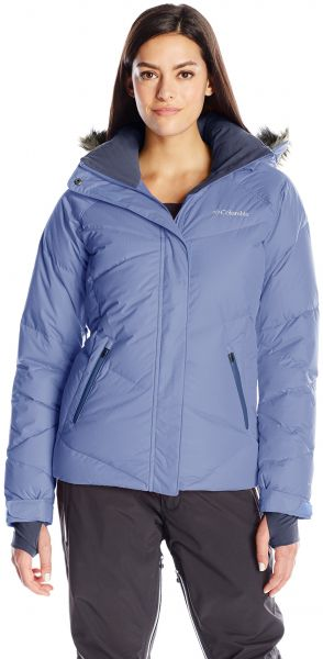 5a69ee47214 Columbia Sportswear  Buy Columbia Sportswear Online at Best Prices ...