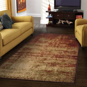 35be6a0a5f7 Buy better homes and gardens suzani area rug or runner we walmart ...
