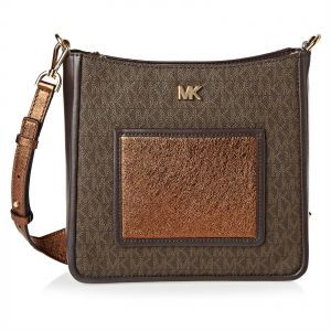 Crossbody Bags for Women At Best Price In UAE  f4649b54beee9