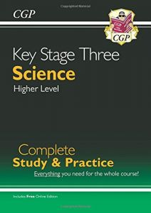 AQA Activate for KS3 Student Book 2