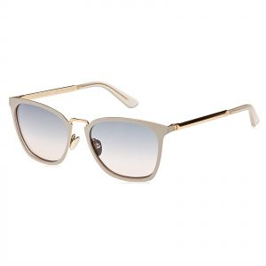 552ce486b55ab Calvin Klein Square Women s Sunglasses - Ck8029S-101 54-18-135 mm