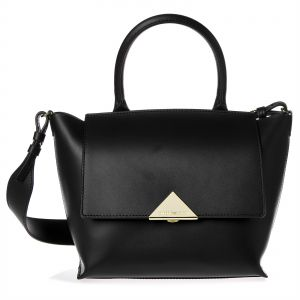 6fb04fb724bd EMPORIO ARMANI Bag For Women