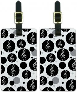 107eb7978095 Graphics   More Instruments-Sheet Treble Clef Black Music