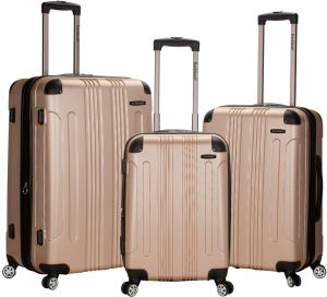 8c901d065fe Trolley Suitcases   Bags  Buy Trolley Suitcases   Bags Online at ...