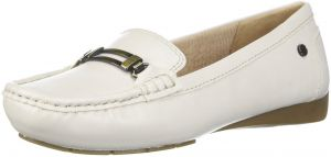 ad3783482fe LifeStride Women s Viana Driving Style Loafer