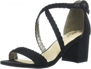 61a3f934800cbc Circus by Sam Edelman Women s Sallie Sandal