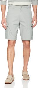 82b9beebd7b LEE Men s Performance Series Extreme Comfort Cargo Short